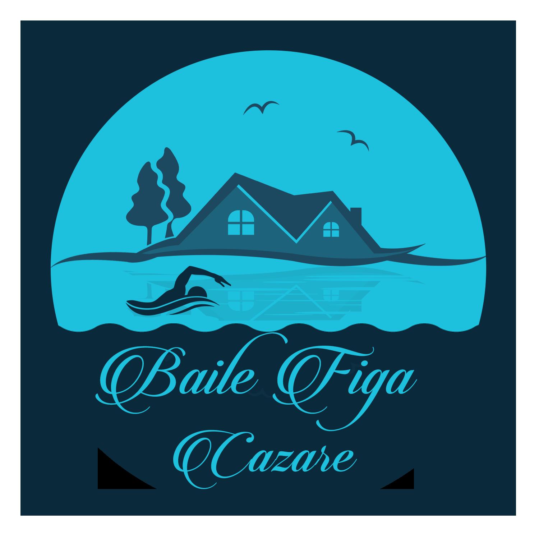 Baile Figa Logo